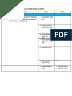 PYDP 2018-2020.docx