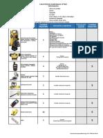 FIME TOPOGRAFIA - Solicitud de Materiales PRE GRADO Y CGT 09 -09-19.xlsx