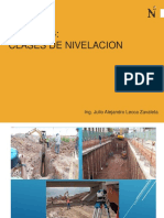 CLASE 04 GUIA DE LABORATORIO.pptx