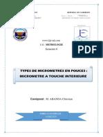 exposé de metrologie - Copie-1.pdf