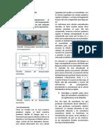 Cuestionario Final, Malca electricos1
