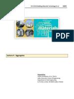 Lec04_Aggregates.pdf