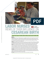 Labor_Nurses__Views_of_Their_Influence_on_Cesarean.3.pdf