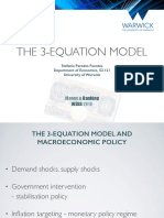 the_3_eq_model_-_web.pdf