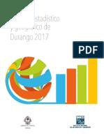 Dgo Anuario PDF
