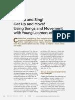 articulo importancia de las canciones.pdf