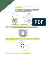NMAT Physics.docx