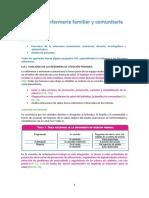 TEMA 9.8.docx