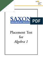 saxon_a1_placement.pdf