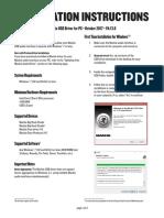 Mackie_USB_Driver_Instructions.pdf
