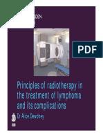 PRINCIPI-RT-limfoma.pdf
