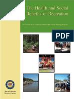 health_benefits_081505.pdf