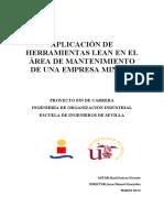 PFC_Raúl_Suárez_Vicente.pdf