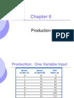 Ch06_07_edited 2019.pdf