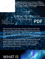 ppt civil ai