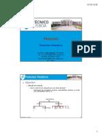 Materiais_Metalicos.pdf