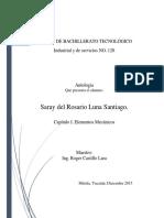 transmisiones_automaticas.docx