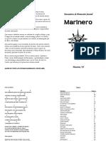 Cancionero Marinero 3