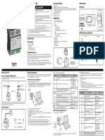 PowerLogic-EGX300-Installation-Guide-English.pdf