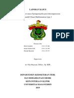 LAPSUS SYRINGOMYELIA NEW.docx
