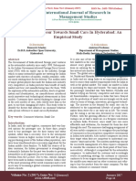 Consumer_Behaviour_Towards_Small_Cars_In.pdf