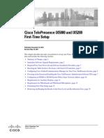 ix5000_first_time_setup.pdf