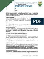 ESTUDIO DE SUELOS PASAJE MOLLEPATA.docx