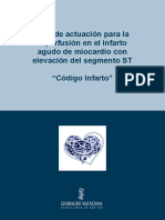 Plan Código IMA-EST