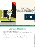 ppt Chapter 2.pptx