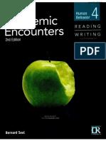 Academic_Encounters Reading_Writing_4_SB.pdf