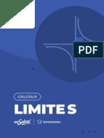 MS2018_EbookCalculo_Limites.pdf