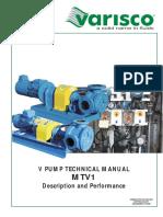 Technicky Manual 1 En
