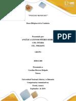 Proceso Nervioso - Angelica Leonor Piñeres Sierra