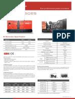 p450e5 (2).pdf