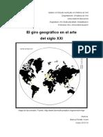 Giro_geografico_espacio_urbano_Harun_Far.pdf