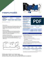 P400P5-P450E5 (4).pdf