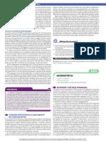 neurohip.pdf