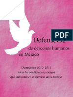 diagnostico defensoras 2010-2011.pdf