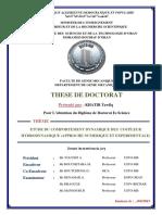 doctorat_khatir_t.pdf