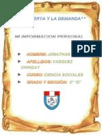 LA-OFERTA-Y-LA-DEMANDA.docx