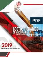 Costos Horarios 2019.pdf