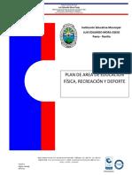 PLAN DE AREA Y AULA EDUCACION FISICA  2019.docx