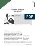 julio cortázar y la revolución, pablo montoya.pdf