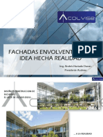 ACOLVISE-PRIMER-ENTRENAMIENTO-TECNICO.pdf