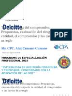 Presentación de Tareas Previas.pptx