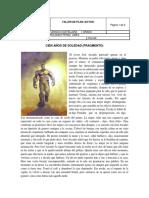 CIEN AÑOS DE SOLEDAD (TALLER 2).pdf