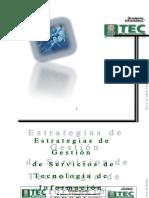 Manual de Prácticas_estrat Gest Serv Ti