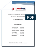 Avance n. 1_ Proyecto Final Mecadotecnia (1)