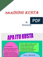 presentasi kusta pkkt ners B.pptx