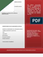 Depto. Ingenieria Clínica - 2019 (2)
